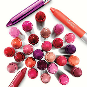 Revlon_Redesign_PDP_Lips_Colorburst_BalmStain-img-sm-2
